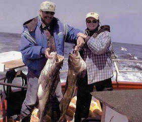 Columbia River Sturgeon Fishing Astoria Oregon Charter Boat Guide Trip Party Boat Trips Portland Guide